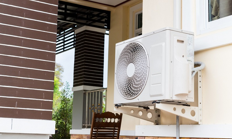 How-To-Hide-Air-Conditioner-Unit-Outside-Your-House