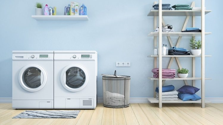 How-To-Hook-Up-A-Washing-Machine-3-Easy-Steps