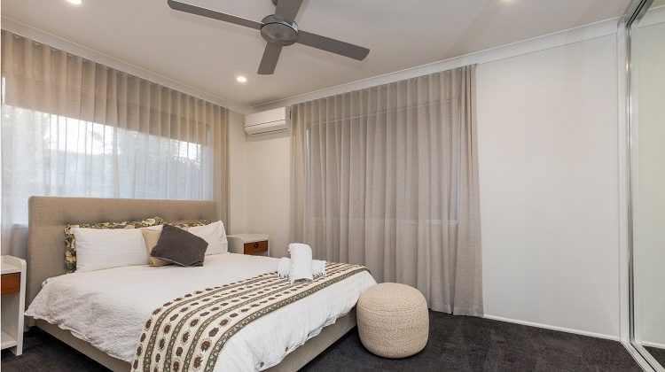 The 7 Best Ceiling Fans For Bedrooms