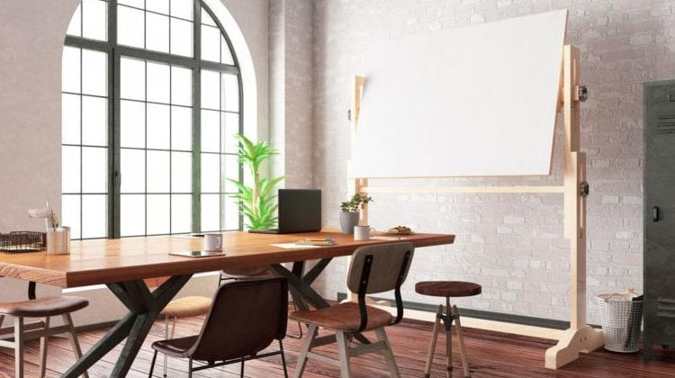 The 7 Best Conference Table Chairs