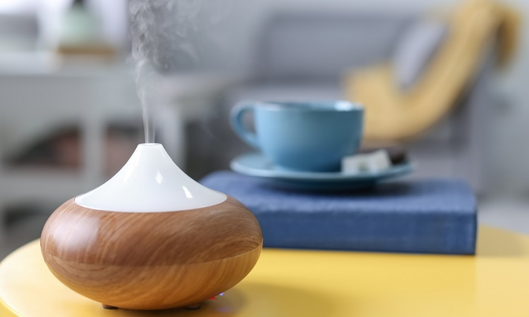 The 7 Best Humidifiers For Kids