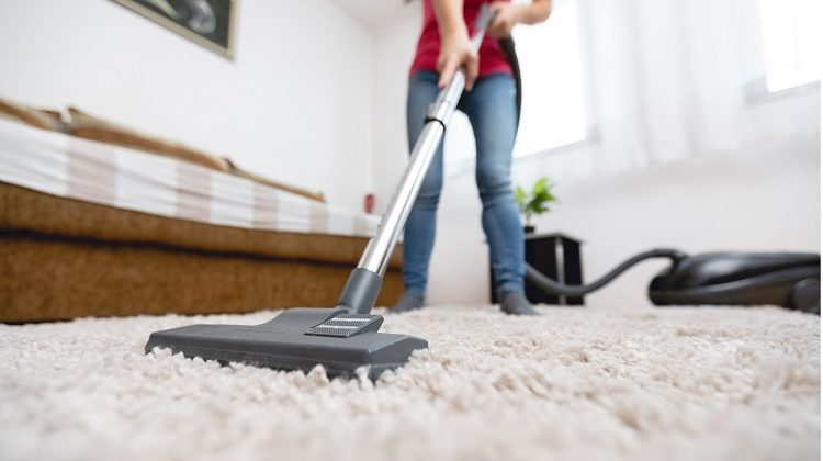 The 7 Best Vacuum Cleaners Under $100 For Homeowners