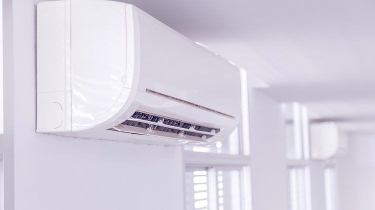 How Many Watts Does An Air Conditioner Use?