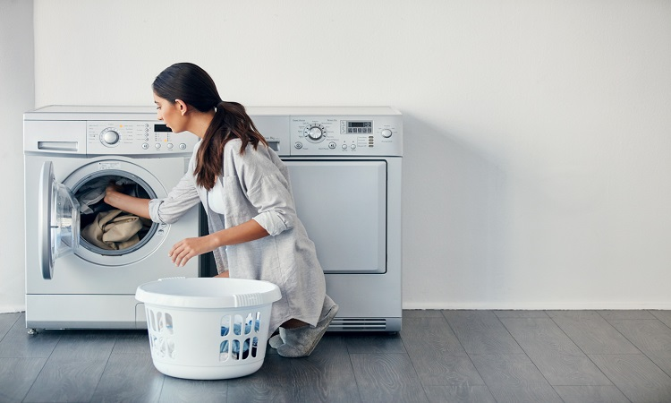How-To-Get-Smell-Out-Of-Washing-Machine