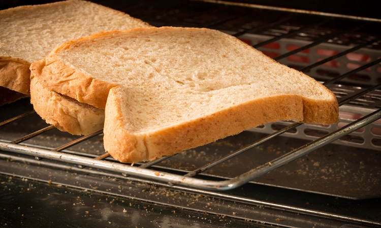 How-To-Make-Toasts-In-The-Oven-Cooking-Tips-101