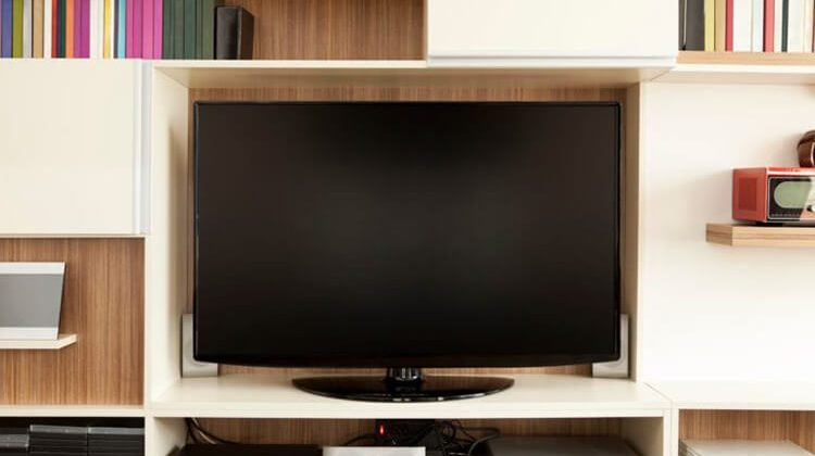 How-To-Measure-A-Television-Quick-Tips