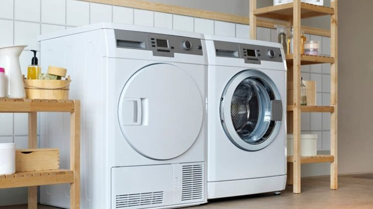 How-To-Pick-A-Tubular-Lock-On-A-Washing-Machine