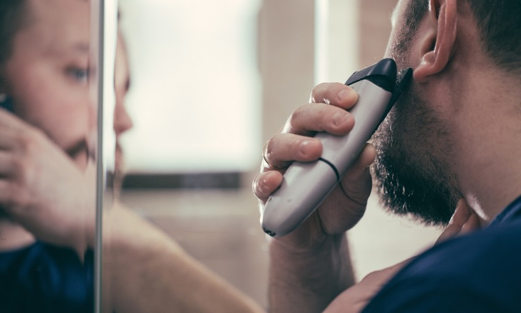 The 7 Best Electric Shavers For Head