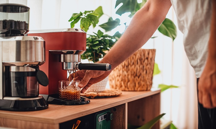 The 7 Best Iced Coffee Makers