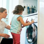 The 7 Best Mini Washing Machines For Small Spaces