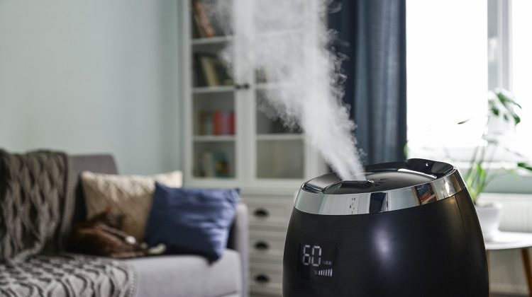 The-7-Best-Portable-Humidifiers-That-You-Can-Bring