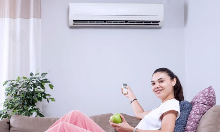 The-7-Best-Rated-Air-Conditioners-For-Home-Use
