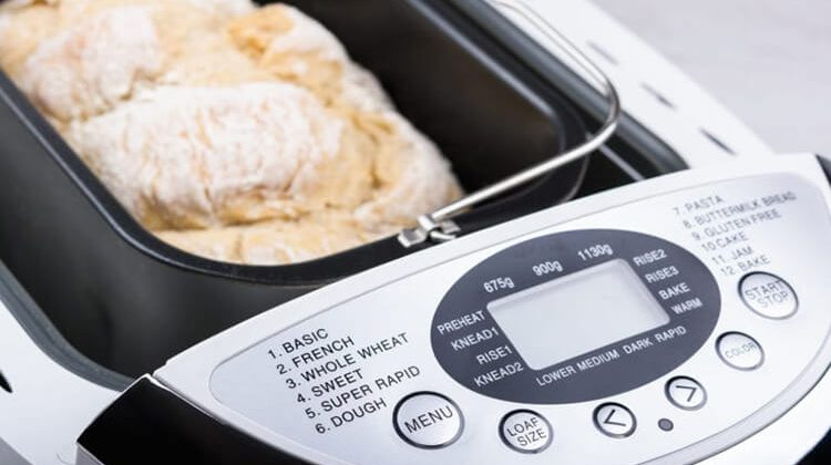The-7-Best-Rated-Bread-Machines