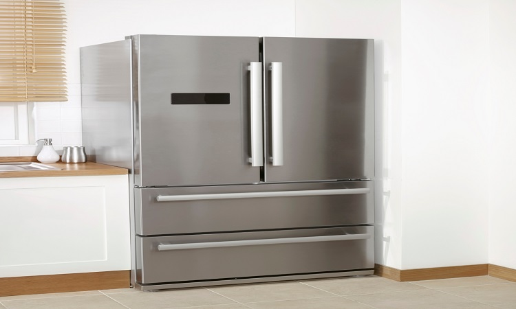 The-7-Best-Rated-French-Door-Refrigerators