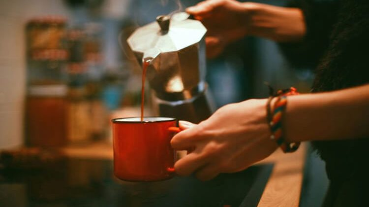 The-7-Best-Single-Cup-Coffee-Makers-For-Coffee-Addicts