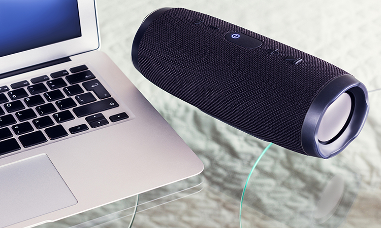 What Is The Loudest Portable Bluetooth Speaker